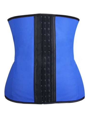 26b514faa81 Waist Trainer Trimmer Size Guide